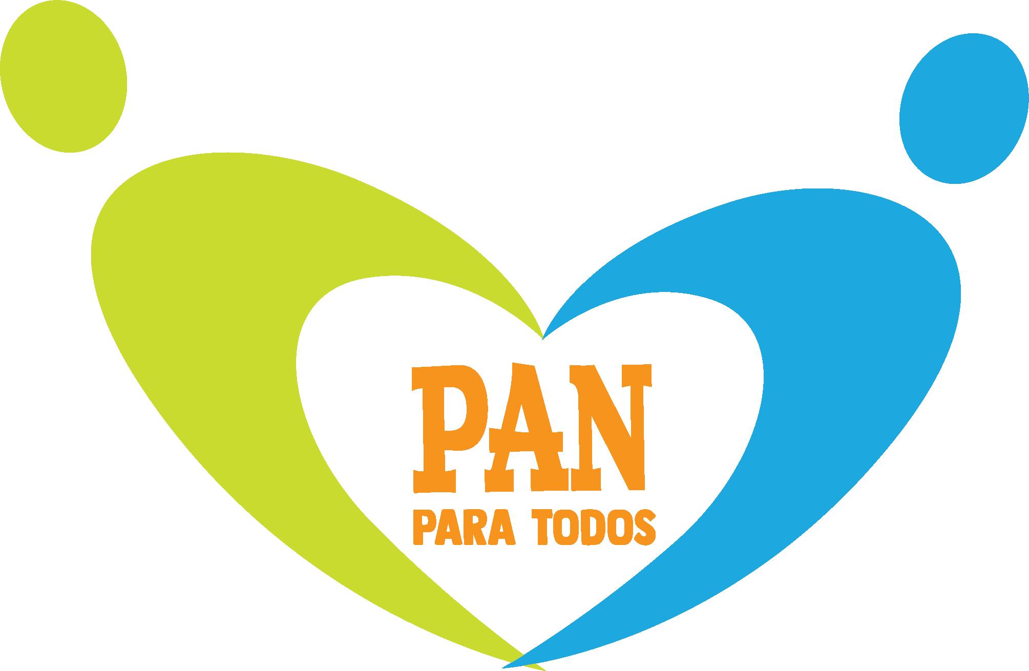 Logo PPT original